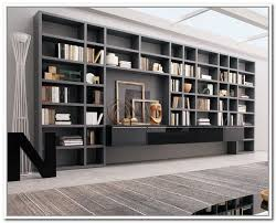 Small Picture Wall Storage Units Excellent Bedroom Design Ideas For Women And