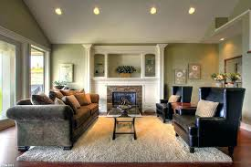 Raymour And Flanigan Rugs And Area Rugs And Area Rugs Furniture Row Finest  With Elegant Large . Raymour And Flanigan Rugs ...