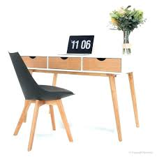 plan rustic office furniture. Office Desk Plans Small Medium Size Of Table Furniture Home Rustic Plan Y