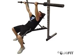 Incline Bench Press Vs Reverse Grip Bench Press  Fitness And PowerIncline Bench Press Grip
