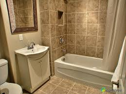 6×7 bathroom layout | Bathroom Design ideas 2017