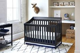 area bedroom nursery rugs baby room simple fantastic classic motive carpet white and black zigzag decoration