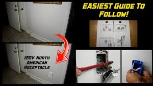 How To Add An Outlet To A Light Switch How To Add An Electrical Outlet From A Light Switch