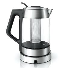 glass electric kettle qt glass electric tea kettle bwood glass electric kettle reviews glass electric kettle