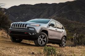 2018 jeep mpg. exellent 2018 intended 2018 jeep mpg e