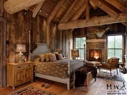 Log Cabin Bedroom Decorating Cabin Bedroom Decorating Ideas Best Bedroom Ideas 2017