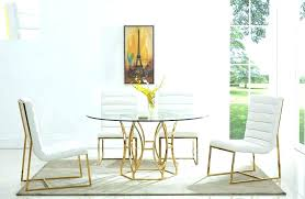 big lots dining room tables big lots table sets gold finish round dining table round kitchen big lots dining room tables