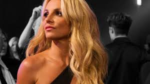New britney spears docuseries to examine controversial conservatorship. What Exactly Is Going On With Britney Spears Now Vanity Fair