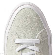 are converse true to size converse men one star suede sneakers fits true to size take your