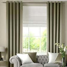curtains with blinds. Appealing Curtains With Blinds And Roman Curtain Menzilperde V