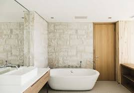 how much does it cost to have a bathtub reglazed unique diy vs professional bathtub shower