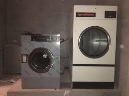 Máy Giặt Công Nghiệp Nhật Bãi - Máy Giặt Công Nghiệp Hòa Phát