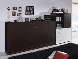Electric Murphy Bed Cool Horizontal Wall Bed Designs Decofurnish