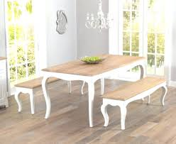 ebay dining chairs for sale. shabby chic dining chairs ebay for sale room tables with benches table bench and 4 parisian 175cm r