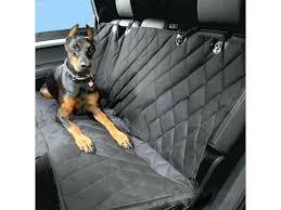 pet seat hammock dog back seat cover hammock pet dog back seat cover hammock wahl pet
