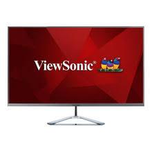 <b>Viewsonic</b>, купить по цене от 8190 руб в интернет-магазине TMALL