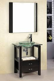 bathroom cabinets for vessel sinks. bathroom cabinets vessel sinks for k