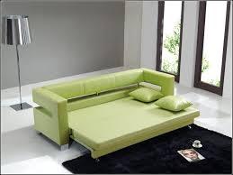 modern upholstered sleeper sofa bed sectional storage  wonderful