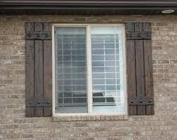 exterior window shutters.  Exterior Popular Items For Exterior Shutters For Exterior Window Shutters E