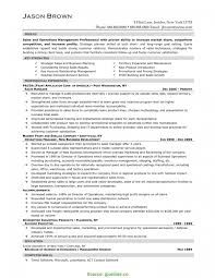 auto sales resume samples typical area sales manager resume samples india auto sales resume