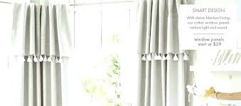 Blackout Shades Baby Room Cool Inspiration Ideas