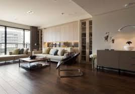 modern wood floor designs. Beautiful Floor Modern Dark Wood Floors Living Room Floor Interior Design Ideas  On Designs G