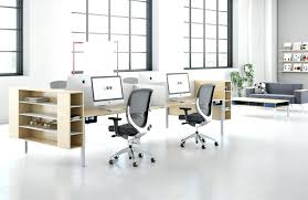 office chair buying guide. Fun Desk Chairs Awesome Furniture Buying Guide Office Uk Chair R