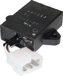 otis wiring diagram otis wiring diagrams otis wiring diagram car