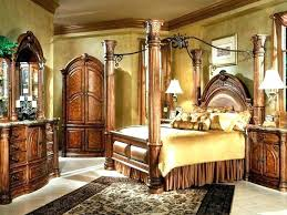 michael amini bed sleigh bed bedroom set sleigh sleigh bedroom set sleigh bed michael amini bedding michael amini