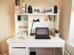 office ideas pinterest. Announcing Desk For Bedroom Ikea Best 25 Micke Ideas On Pinterest Small With Slim Office