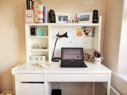 office desk ideas pinterest. Announcing Desk For Bedroom Ikea Best 25 Micke Ideas On Pinterest Small With Slim Office R