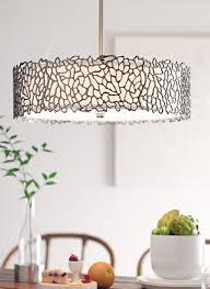 Kichler Dining Room Lighting Home Interior Design Ideas Extraordinary Kichler Dining Room Lighting