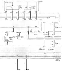 acura tl (2009) wiring diagrams exterior lighting carknowledge 4 wire trailer wiring diagram at Exterior Wiring Diagram