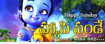 Telugu Hindi Good Morning Images Quotes For Whatsapp