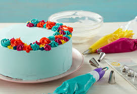 Baking Supplies Online Baking Supply Store Wilton