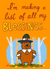 Thanksgiving Ecards Cartoons Funny Ecards Free Printout Included