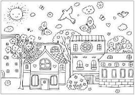 Small Picture 52 best Coloring pages images on Pinterest Coloring books Draw