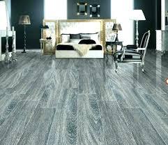 woodgrain floor tile wood grain tile flooring wood grain tile floors s wood grain ceramic floor woodgrain floor tile