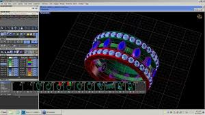 Matrix 3d Jewelry Design Software 7 Crack Pin On Matrix
