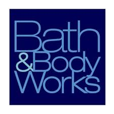 bath and body works customer service bath body works the river
