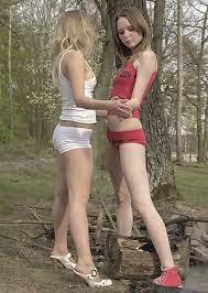 Naked Lesbian Porn Pics Hot Lesbian Sex Sexy Nude Girls