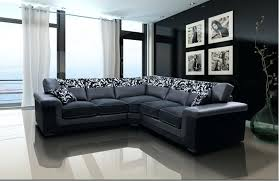 full size of fabric corner sofa bed dfs collection fernando left s symphony bedrooms adorable