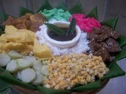 • pangan lokal biasanya dikembangkan sesuai dengan preferensi konsumen lokal pula. Lestarikan Kembali Pangan Lokal Indonesia Bisnisukm