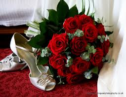 WEDDING FLOWERS的圖片搜尋結果