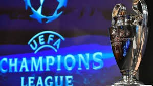 Watch uefa champions league on bt sport. Champions League Quarter Finals Draw When Does The Draw Start Where Can You Watch It Marca
