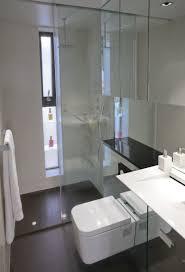 apartment bathroom designs. Mesmerizing Bathroom Decoration Ideas For Apartments : Gorgeous Interior Design Apartment Using Designs N