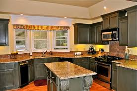 Cool Kitchen Remodel Cool Kitchen Remodel Designer Home Style Tips Fantastical With