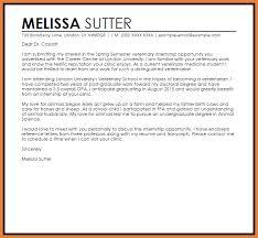 Job Letter Intent Sample