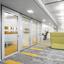diy office partitions. Office Partitions Diy