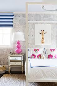 Designer Girls Bedrooms Unique Decoration
